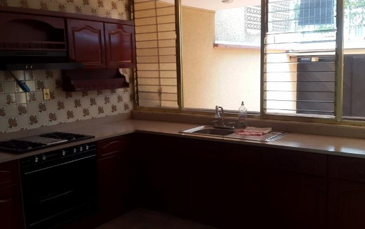 Foto de casa en venta en  , campestre churubusco, coyoacán, distrito federal, 1699182 No. 07
