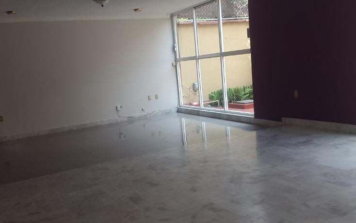 Foto de casa en venta en  , campestre churubusco, coyoacán, distrito federal, 1699182 No. 08