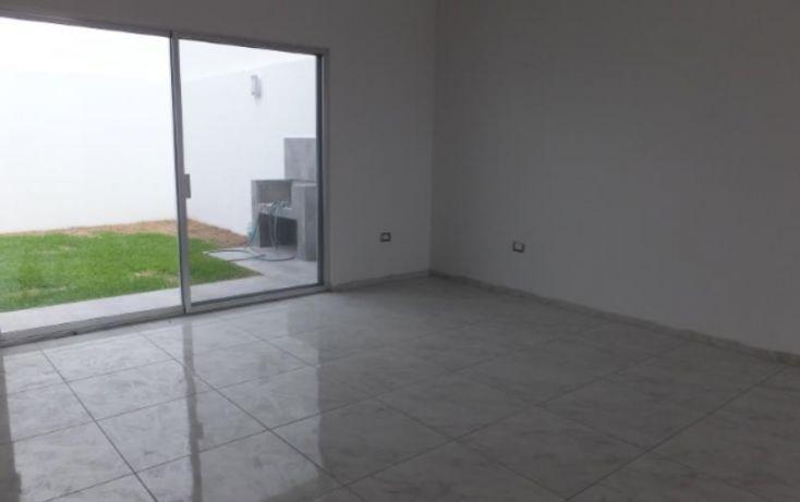 Foto de casa en venta en cerro mezontepec 60, colinas del cimatario, querétaro, querétaro, 2040670 no 02