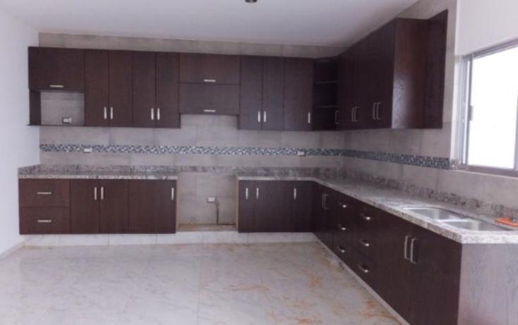 Foto de casa en venta en cerro mezontepec 60, colinas del cimatario, querétaro, querétaro, 2040670 no 03
