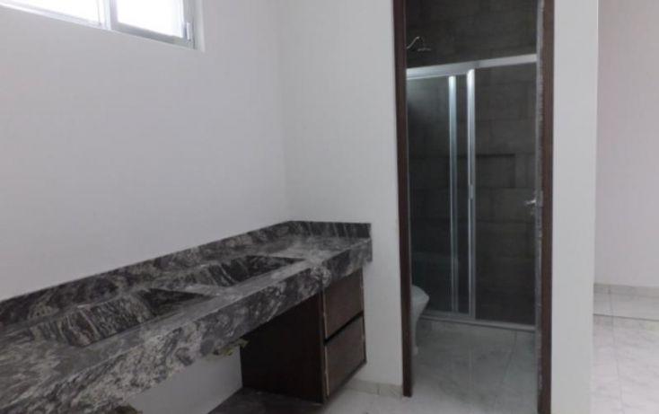 Foto de casa en venta en cerro mezontepec 60, colinas del cimatario, querétaro, querétaro, 2040670 no 06
