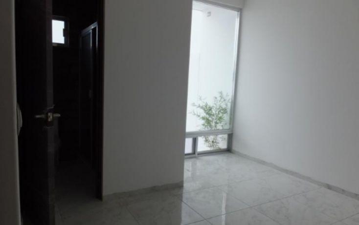 Foto de casa en venta en cerro mezontepec 60, colinas del cimatario, querétaro, querétaro, 2040670 no 08