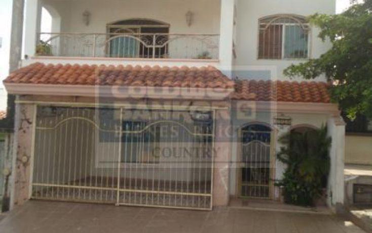 Foto de casa en venta en cerro otates 2970, san carlos, culiacán, sinaloa, 1364661 no 01