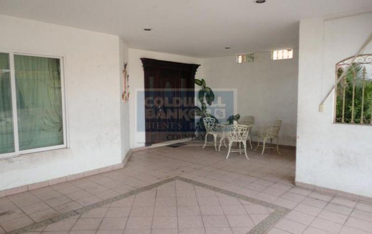Foto de casa en venta en cerro otates 2970, san carlos, culiacán, sinaloa, 1364661 no 02