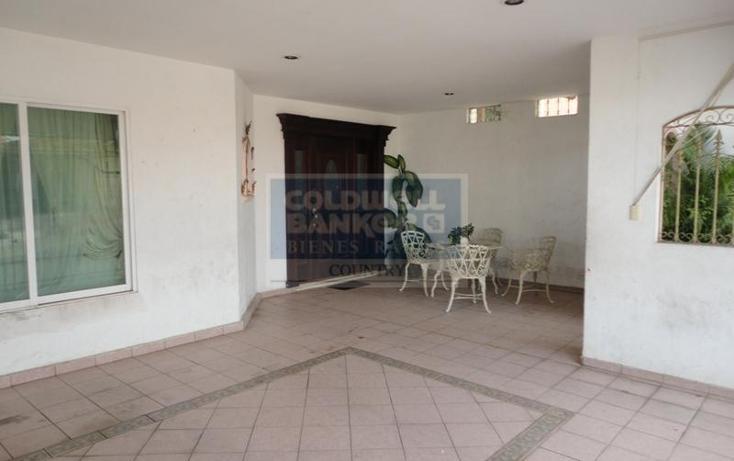 Foto de casa en venta en  2970, san carlos, culiacán, sinaloa, 1364661 No. 02