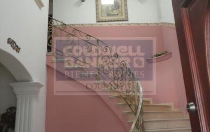 Foto de casa en venta en cerro otates 2970, san carlos, culiacán, sinaloa, 1364661 no 03