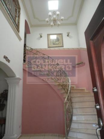 Foto de casa en venta en  2970, san carlos, culiacán, sinaloa, 1364661 No. 03