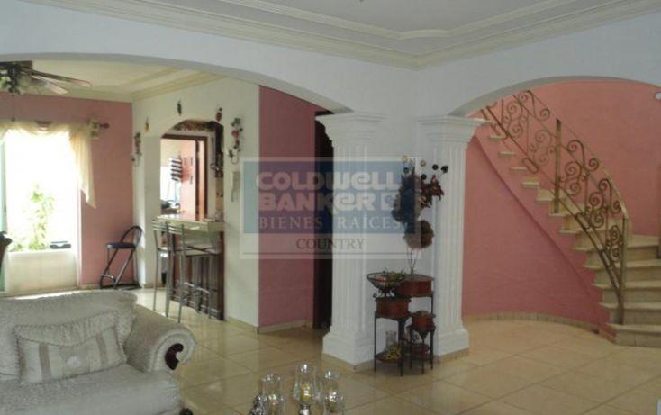 Foto de casa en venta en cerro otates 2970, san carlos, culiacán, sinaloa, 1364661 no 04