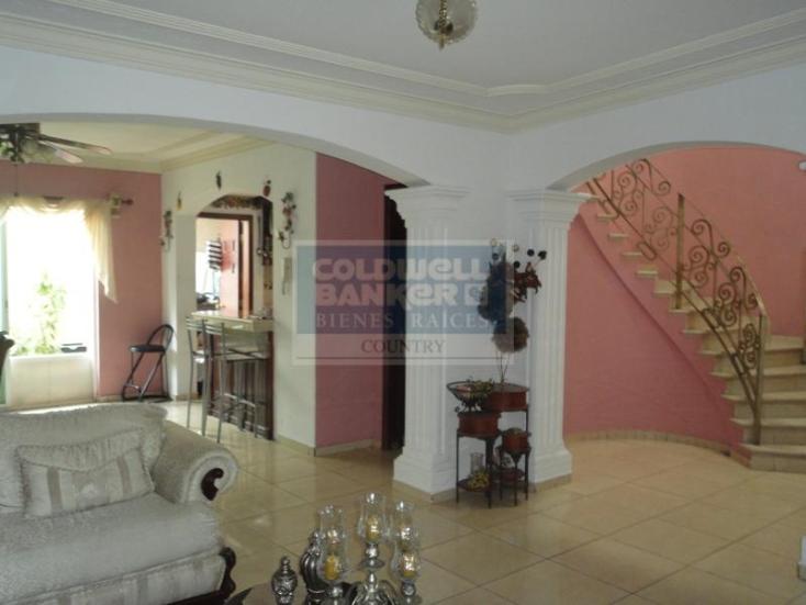 Foto de casa en venta en  2970, san carlos, culiacán, sinaloa, 1364661 No. 04