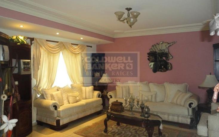 Foto de casa en venta en  2970, san carlos, culiacán, sinaloa, 1364661 No. 05