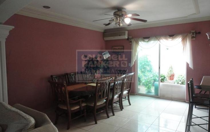 Foto de casa en venta en  2970, san carlos, culiacán, sinaloa, 1364661 No. 06