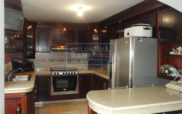 Foto de casa en venta en  2970, san carlos, culiacán, sinaloa, 1364661 No. 07