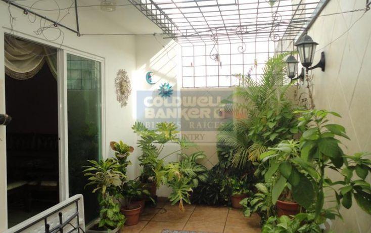 Foto de casa en venta en cerro otates 2970, san carlos, culiacán, sinaloa, 1364661 no 08