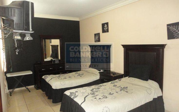 Foto de casa en venta en cerro otates 2970, san carlos, culiacán, sinaloa, 1364661 no 10