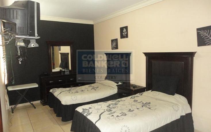 Foto de casa en venta en  2970, san carlos, culiacán, sinaloa, 1364661 No. 10