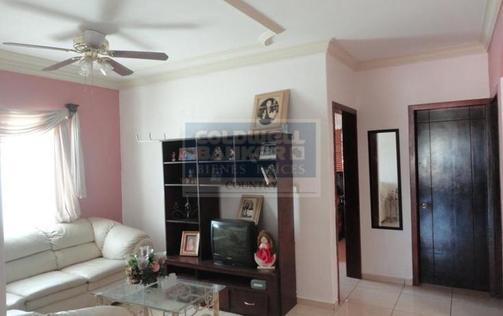 Foto de casa en venta en  2970, san carlos, culiacán, sinaloa, 1364661 No. 11