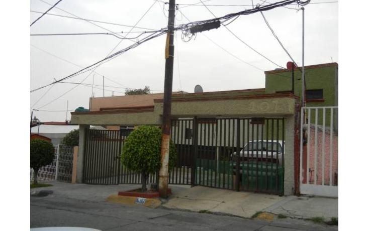 Foto de casa en venta en cerro prieto 107, los pirules, tlalnepantla de baz, estado de méxico, 472636 no 01