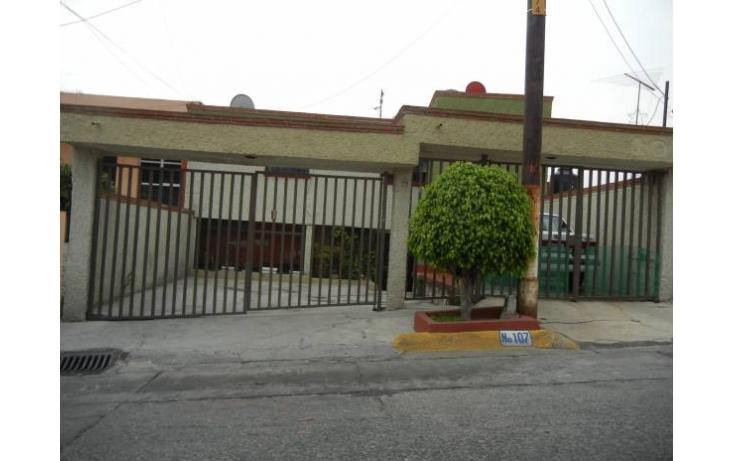 Foto de casa en venta en cerro prieto 107, los pirules, tlalnepantla de baz, estado de méxico, 472636 no 02