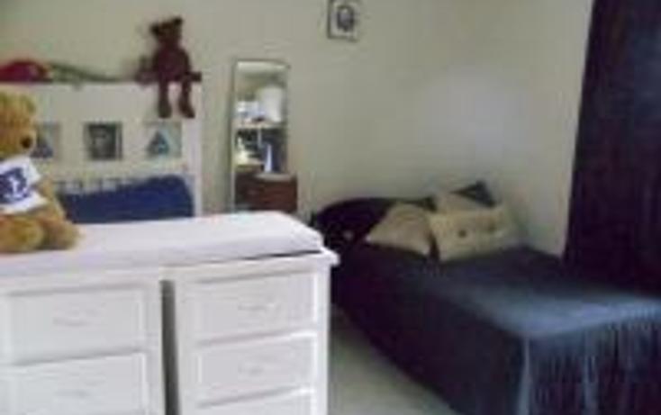 Foto de casa en venta en  , valle de las cumbres, monterrey, nuevo león, 2022017 No. 05