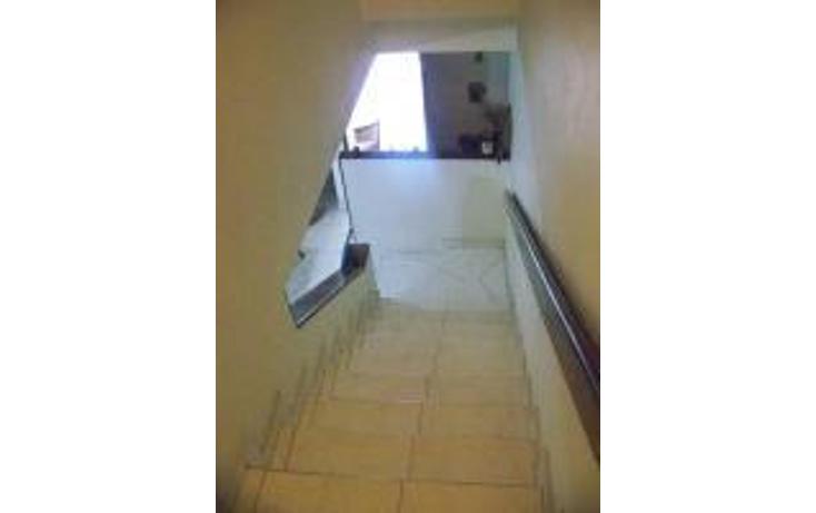 Foto de casa en venta en  , valle de las cumbres, monterrey, nuevo león, 2022017 No. 06