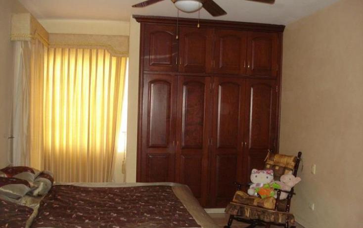 Foto de casa en venta en cerro san cayetano esq cerro de la silla, colinas de san miguel, culiacán, sinaloa, 787073 no 06