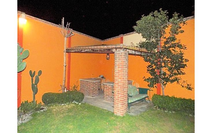 Foto de casa en venta en cerro tonateca, lomas de valle dorado, tlalnepantla de baz, estado de méxico, 597680 no 01