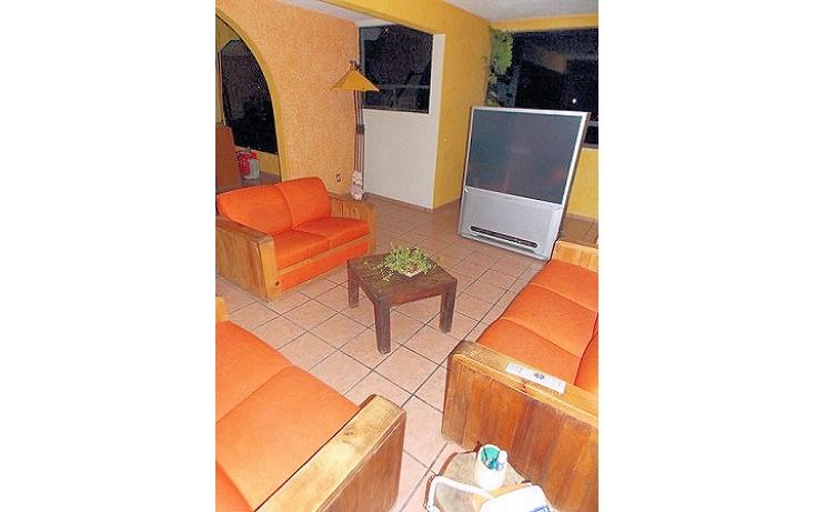 Foto de casa en venta en cerro tonateca, lomas de valle dorado, tlalnepantla de baz, estado de méxico, 597680 no 03