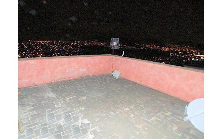 Foto de casa en venta en cerro tonateca, lomas de valle dorado, tlalnepantla de baz, estado de méxico, 597680 no 05