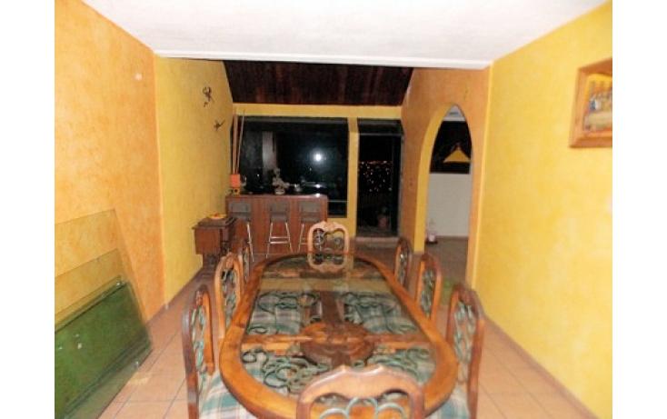 Foto de casa en venta en cerro tonateca, lomas de valle dorado, tlalnepantla de baz, estado de méxico, 597680 no 06
