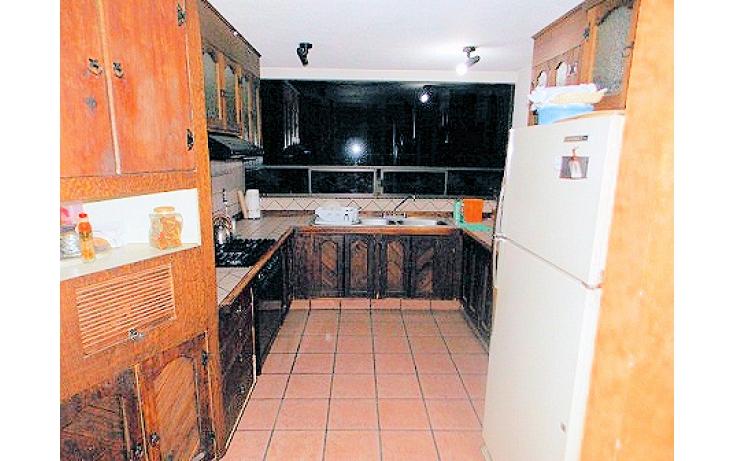 Foto de casa en venta en cerro tonateca, lomas de valle dorado, tlalnepantla de baz, estado de méxico, 597680 no 07