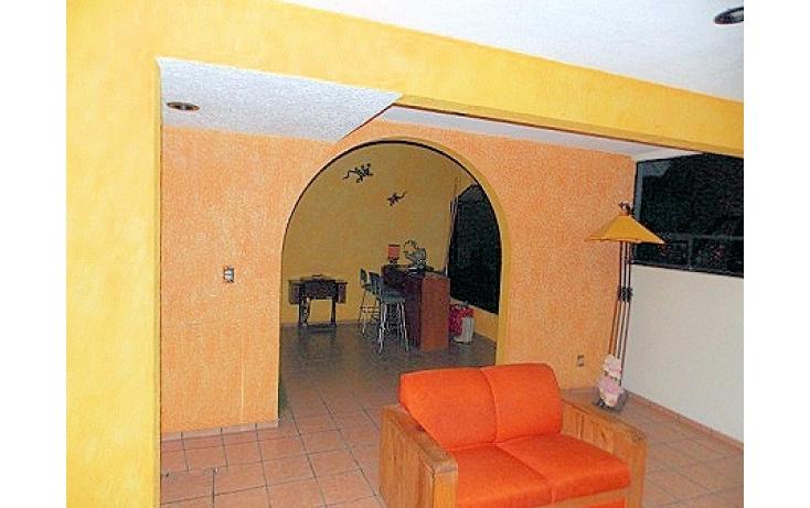Foto de casa en venta en cerro tonateca, lomas de valle dorado, tlalnepantla de baz, estado de méxico, 597680 no 08