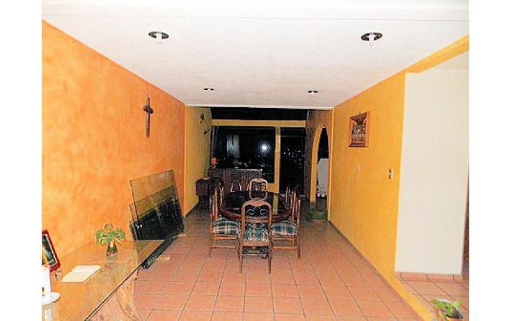 Foto de casa en venta en cerro tonateca, lomas de valle dorado, tlalnepantla de baz, estado de méxico, 597680 no 10