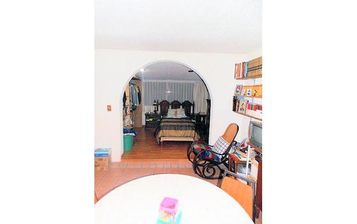 Foto de casa en venta en cerro tonateca, lomas de valle dorado, tlalnepantla de baz, estado de méxico, 597680 no 11