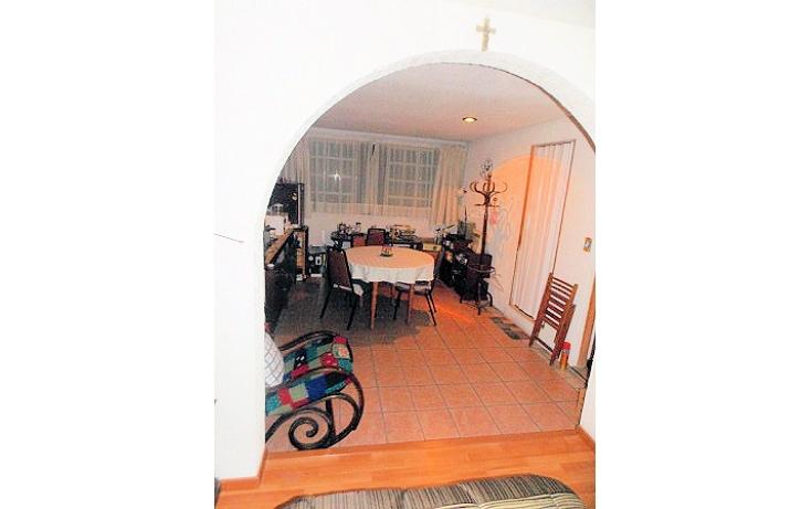 Foto de casa en venta en cerro tonateca, lomas de valle dorado, tlalnepantla de baz, estado de méxico, 597680 no 12