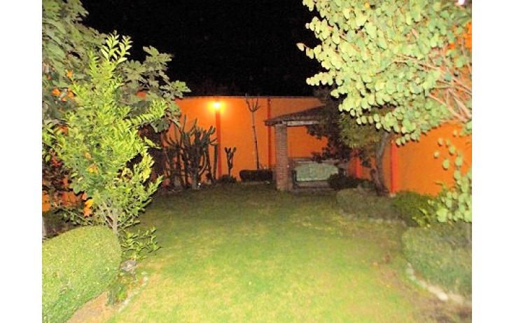 Foto de casa en venta en cerro tonateca, lomas de valle dorado, tlalnepantla de baz, estado de méxico, 597680 no 13