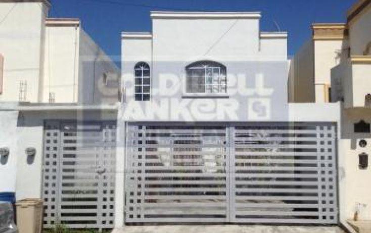 Foto de casa en venta en cerro topochico 1419, las fuentes sección lomas, reynosa, tamaulipas, 313069 no 01