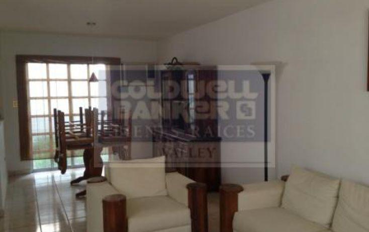 Foto de casa en venta en cerro topochico 1419, las fuentes sección lomas, reynosa, tamaulipas, 313069 no 02