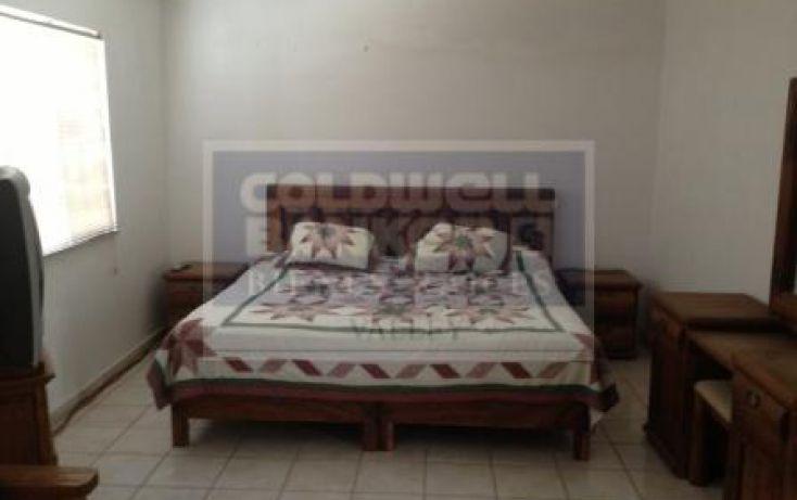 Foto de casa en venta en cerro topochico 1419, las fuentes sección lomas, reynosa, tamaulipas, 313069 no 04
