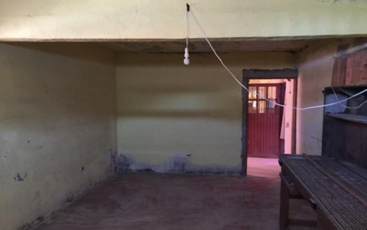 Foto de casa en venta en cerro tres marias 71, lucio blanco, matamoros, tamaulipas, 1841108 no 02