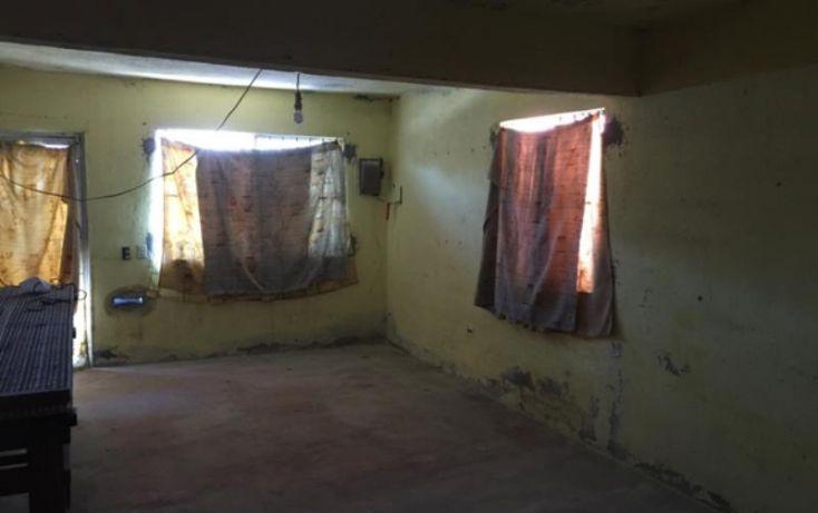 Foto de casa en venta en cerro tres marias 71, lucio blanco, matamoros, tamaulipas, 1841108 no 03