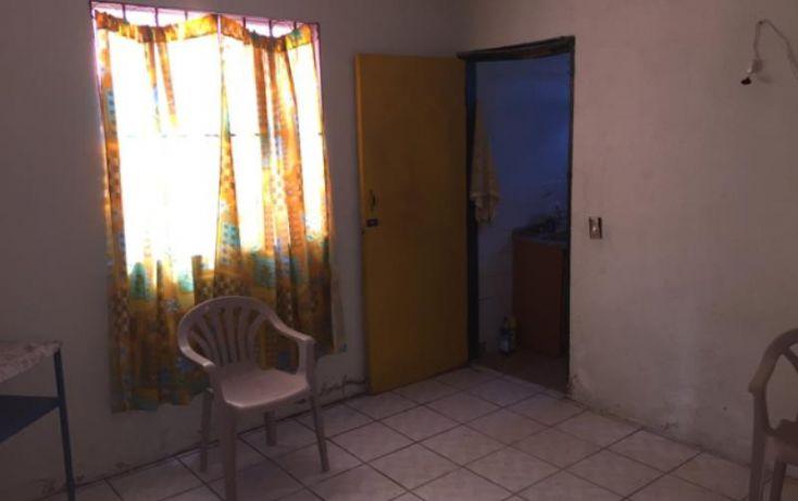 Foto de casa en venta en cerro tres marias 71, lucio blanco, matamoros, tamaulipas, 1841108 no 06
