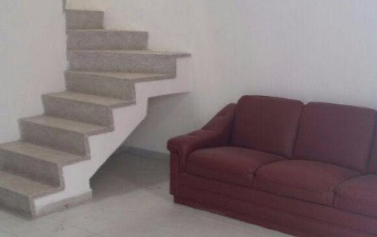 Foto de casa en venta en cerro viejo mz 29 l49, hacienda del valle ii, toluca, estado de méxico, 1717370 no 06