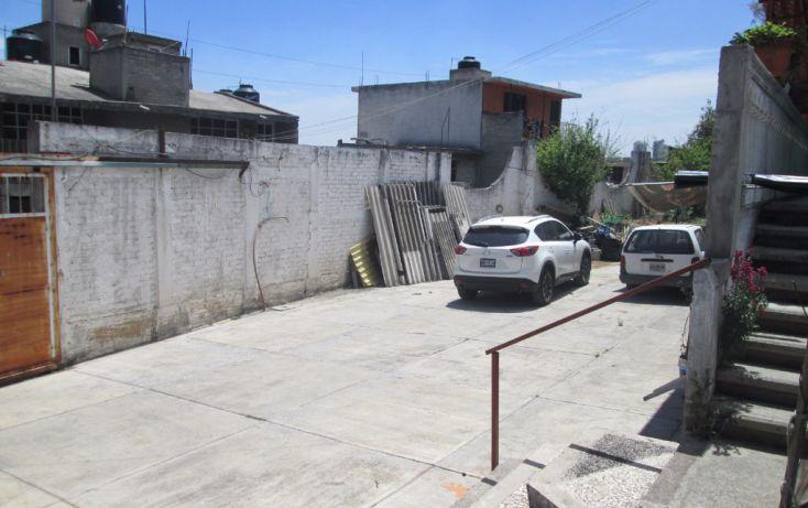 Foto de terreno habitacional en venta en cerrrada 6a de avenida 5 de mayo sn, santiago yancuitlalpan, huixquilucan, estado de méxico, 1769670 no 04