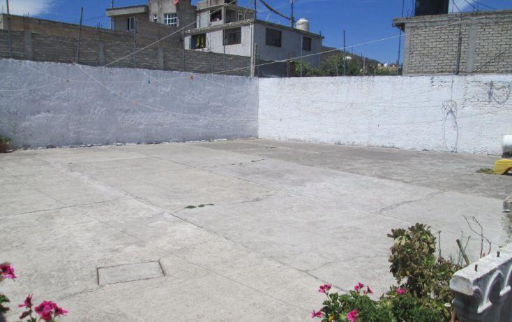 Foto de terreno habitacional en venta en cerrrada 6a de avenida 5 de mayo sn, santiago yancuitlalpan, huixquilucan, estado de méxico, 1769670 no 05