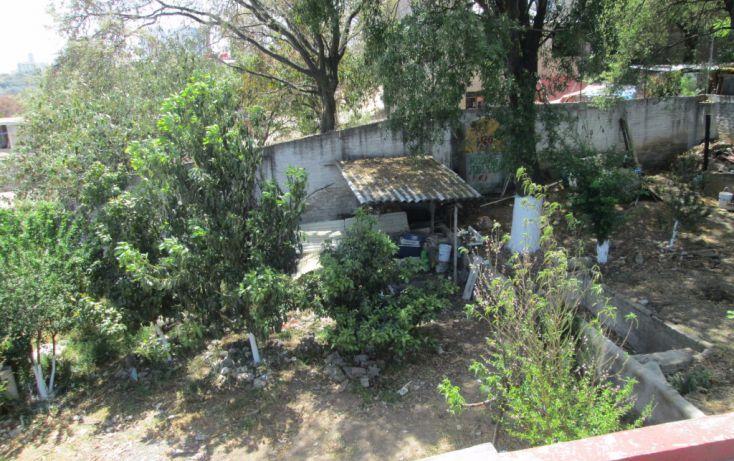 Foto de terreno habitacional en venta en cerrrada 6a de avenida 5 de mayo sn, santiago yancuitlalpan, huixquilucan, estado de méxico, 1769670 no 08