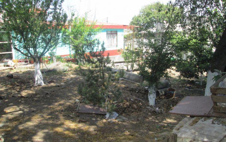 Foto de terreno habitacional en venta en cerrrada 6a de avenida 5 de mayo sn, santiago yancuitlalpan, huixquilucan, estado de méxico, 1769670 no 10