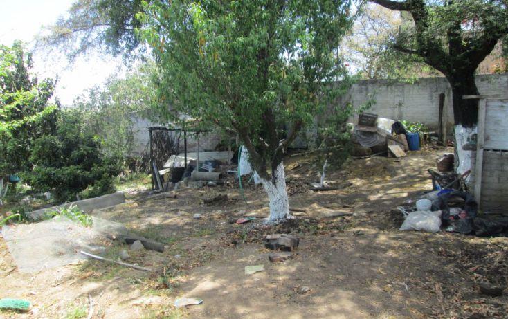 Foto de terreno habitacional en venta en cerrrada 6a de avenida 5 de mayo sn, santiago yancuitlalpan, huixquilucan, estado de méxico, 1769670 no 11