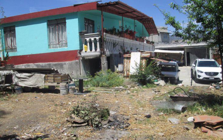 Foto de terreno habitacional en venta en cerrrada 6a de avenida 5 de mayo sn, santiago yancuitlalpan, huixquilucan, estado de méxico, 1769670 no 13