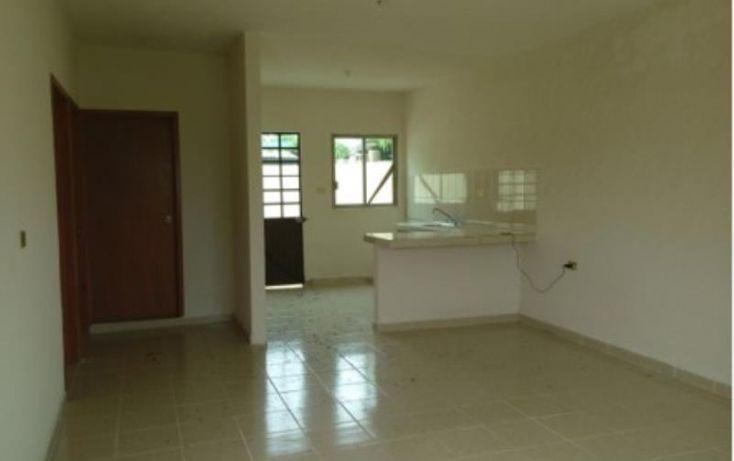 Foto de casa en venta en cesar rojas 1, anacleto canabal 1a sección, centro, tabasco, 1807132 no 03