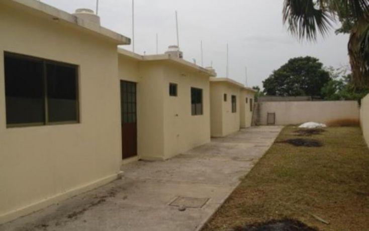 Foto de casa en venta en cesar rojas 1, anacleto canabal 1a sección, centro, tabasco, 1807132 no 04